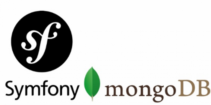How to use Doctrine Mongo DB with Symfony 4 | VFAC